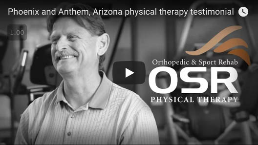 osrpt patient testimonial review