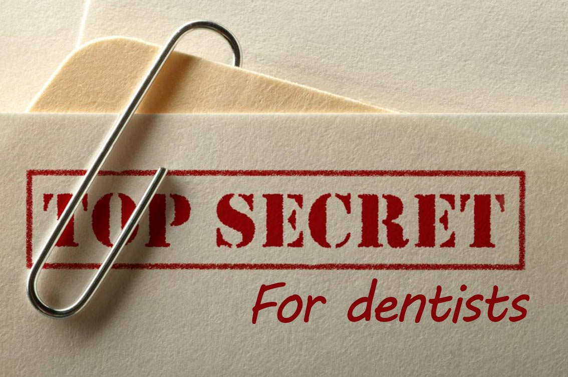 video-secrets-dentist